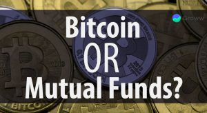 Invest-Crypto-Currencies-Mutual-Funds-Groww