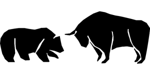 bull phase or bear phase: when should you start an SIP?