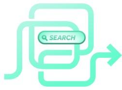 Sin 6: Search 7 Digital sins of Attribution