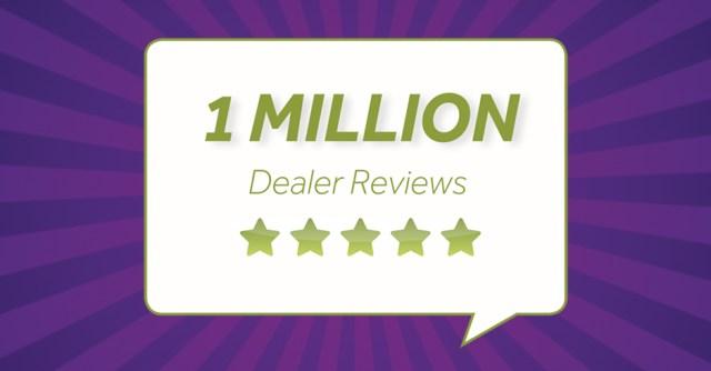 1M Dealer ReviewsFB