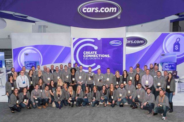 10 Lessons From Nada 2018 Growwithcars Com