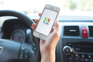 How to Put Google and Apple Maps to Work for Your Dealership ... Does Apple Maps Work Offline on