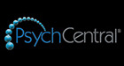 Psych Central