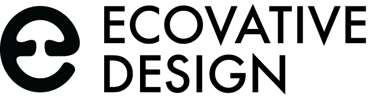 Product of the Week – MycoComposite™
