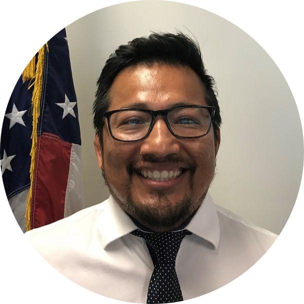 Carlos Hernandez Lender Relations Specialist SBA