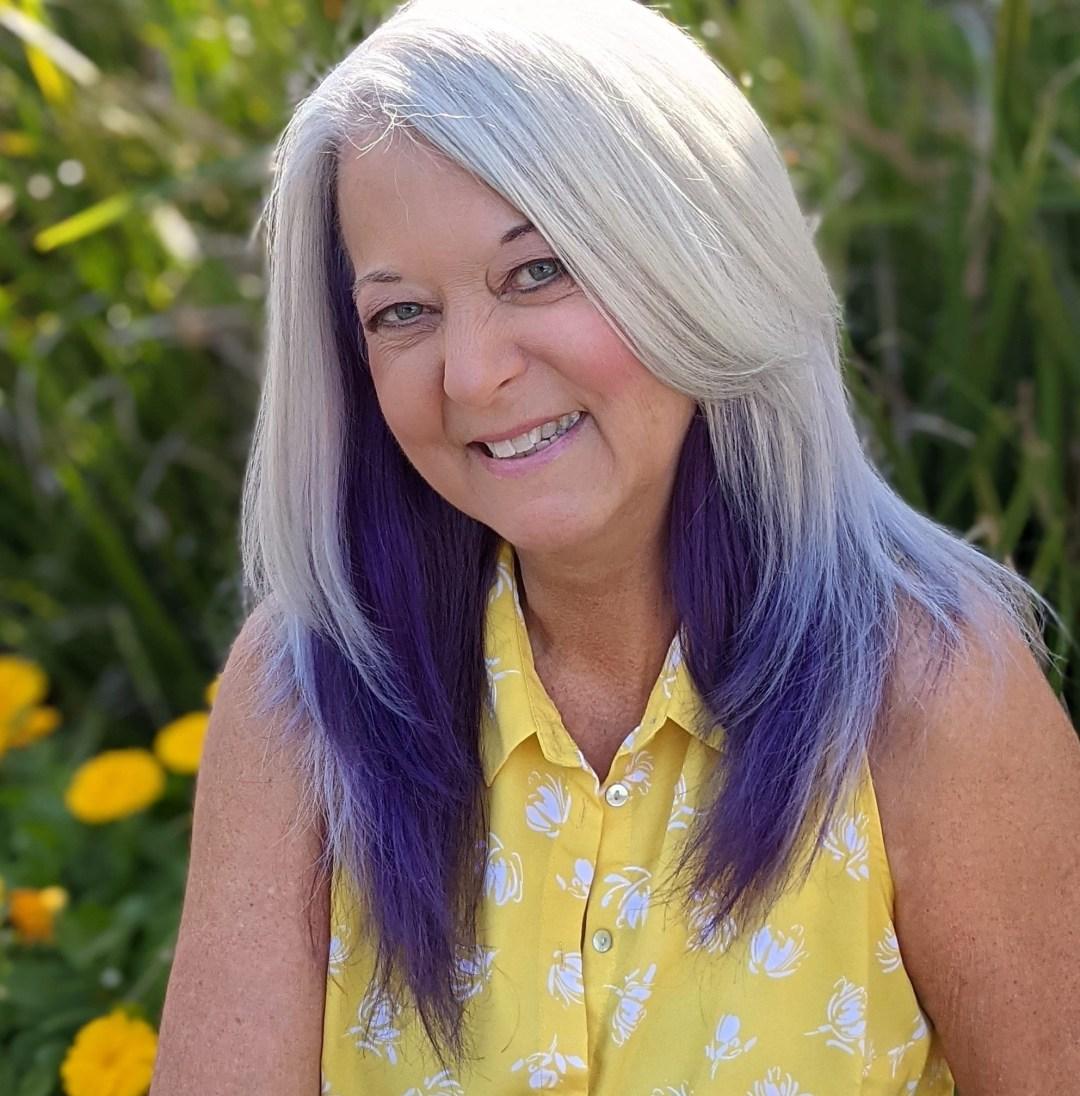 Sue Brooke