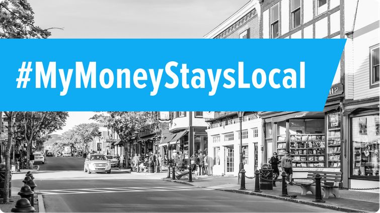 My Money Stays Local over main st. | https://www.alignable.com/resources/my-money-stays-local-movement