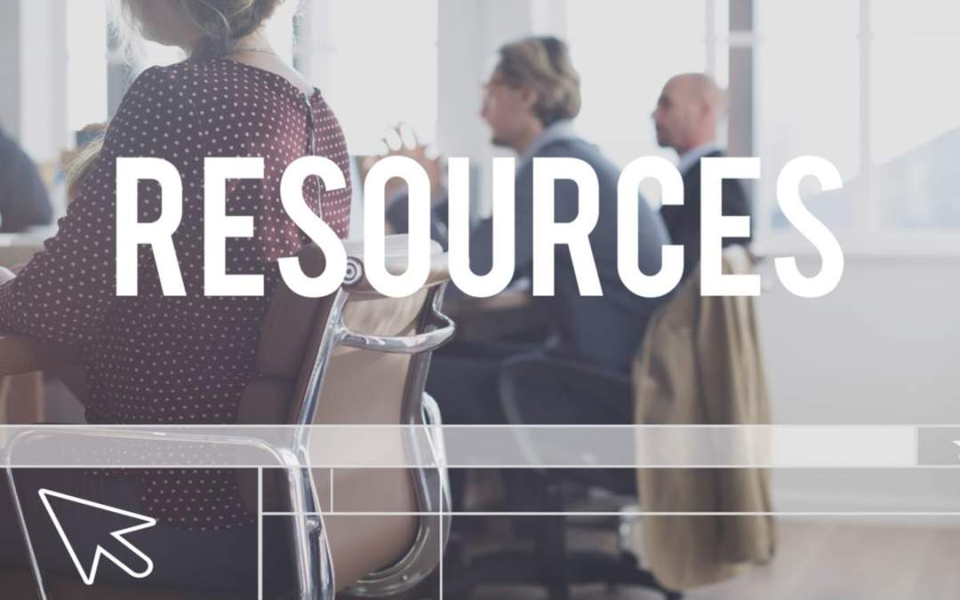 chapter 11 bankruptcy resources