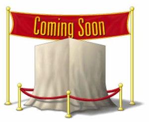 coming_soon_lg