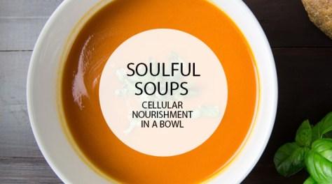 Blog-Header-Soulful-Soups
