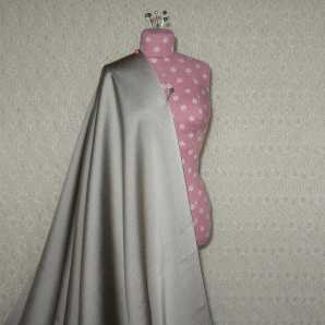 MiniDressFormDraping