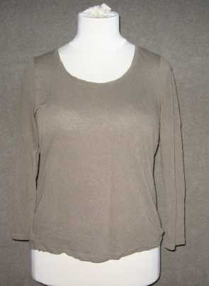 Wool_lark_long_sleeve
