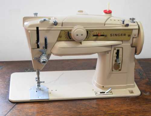 small resolution of my singer 411g grow your own clothes singer 411 sewing machine threading diagram