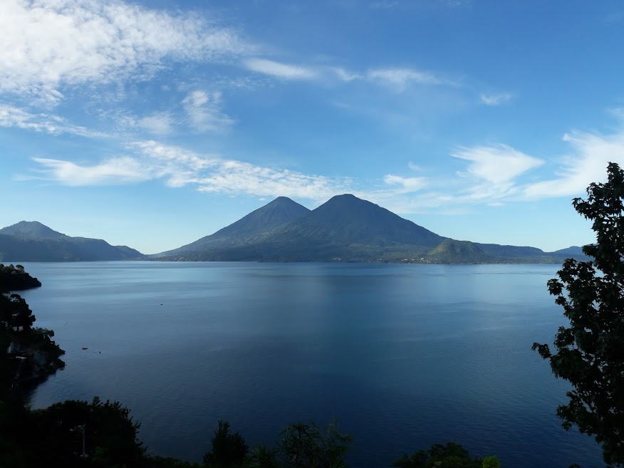 Family Vacation Lake Atitlan Guatemala Lake Atitlan Tours - Guatemala vacation