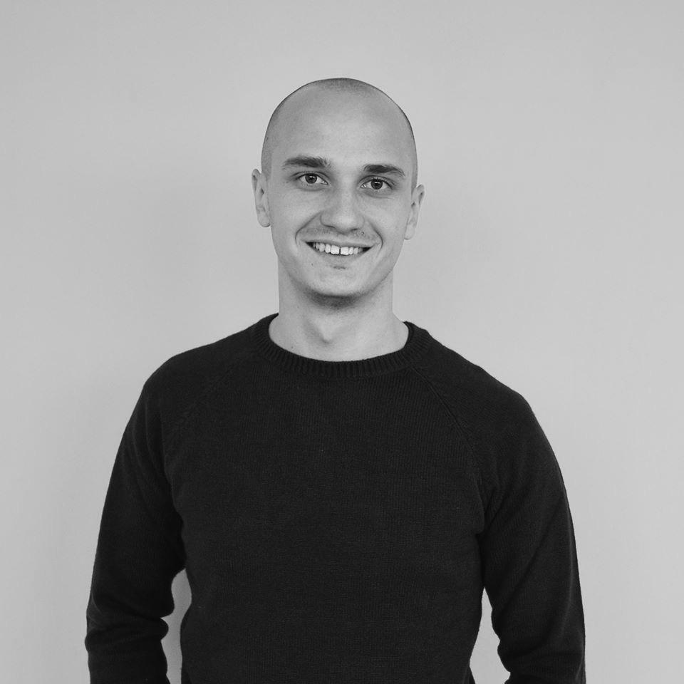 Toma Grozavescu
