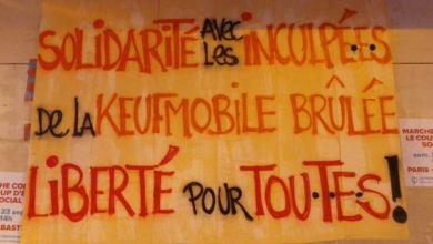 Photo de Valmy, victoire de la République pourrie