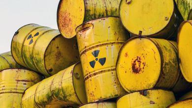 Photo de À Bure : «Aujourd'hui, c'est l'économie qui évalue ce qui constitue un risque nucléaire acceptable»