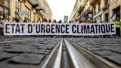 Photo de Pourquoi déclarer « l'urgence écologique et climatique » est une fausse bonne idée