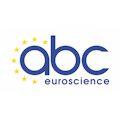 ABC Euroscience