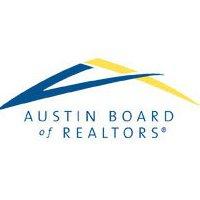 austin_board_realtors