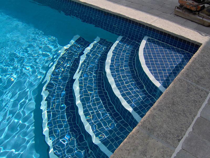 waterline tile g r pool marbelite