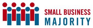 sbm_logo.jpg