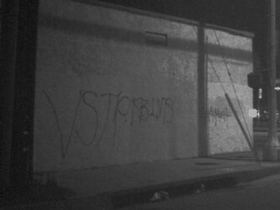 graffiti-addition.jpg