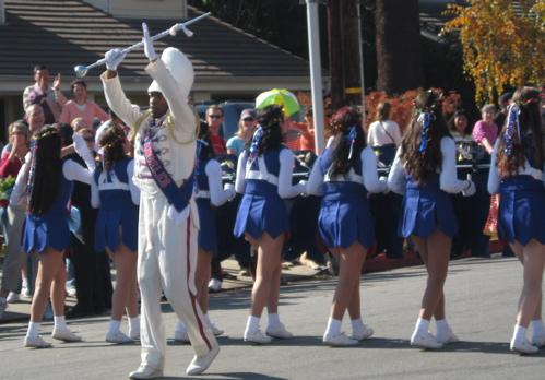 rp09-band-at-end-of-parade