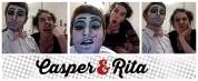 Casper and Rita