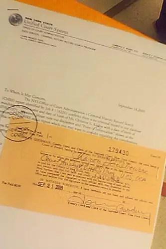 cover letter for apostille california - cover letter for apostille request