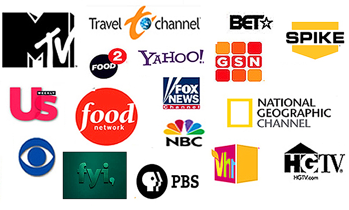 client-networks-brand