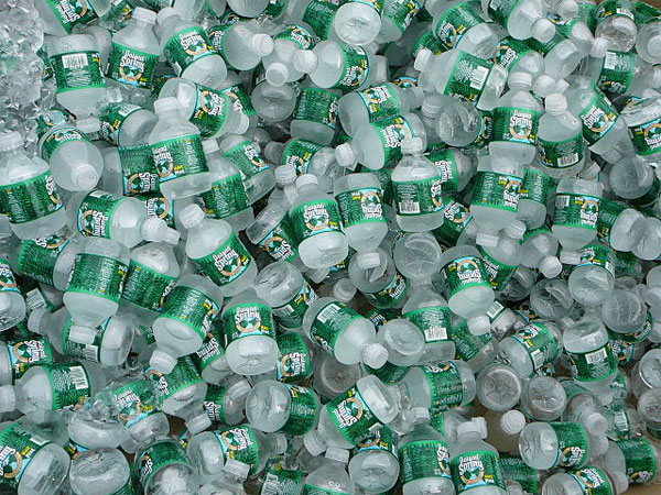 bottled water creative commons, lots of bottled water creative commons