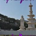 top things to do in daegu, daegu attractions, what to do in daegu, sightseeing in daegu, daegu tourism