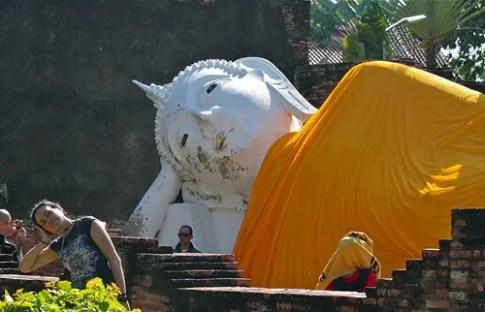 ayuthaya vs sukhothai, ayutthaya sightseeing, ayutthaya attractions