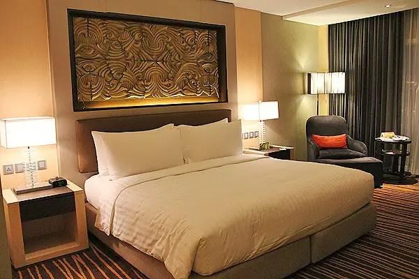 Executive Suites at Amari Hotel Bangkok, best hotels in bangkok, luxury hotels bangkok, top hotels bangkok