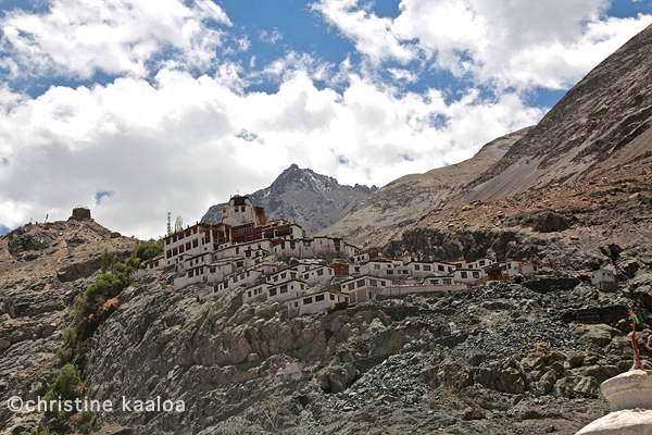 visiting nubra valley, what to do in nubra valley, travel ladakh, gompas in ladakh,  ladakh guide, samsara film, 8 must see reasons to go to ladakh, experience heaven at ladakh india