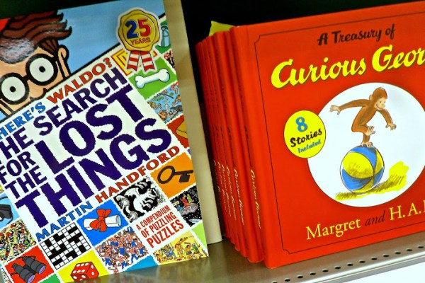 childhood learning, children's books about exploring and adventure, teaching healthy curiosity