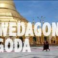 Shwedagon Pagoda yangon, yangon attractions, yangon highlights, yangon travel, myanmar temples, must see myanmar,