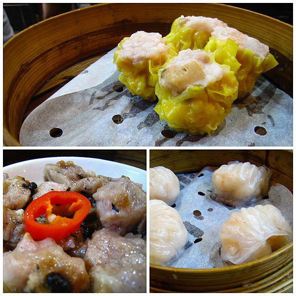 dim sum, must try foods in hong kong, top dishes in hong kong, popular hong kong cuisine, dim sum in hong kong