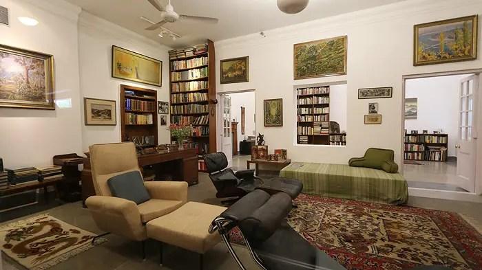 indira gandhi memorial delhi, things to do in delhi, delhi attractions