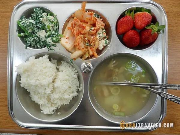 1o (More) Shocking Facts about Korean Schools - GRRRL TRAVELER