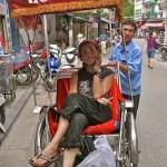 Hanoi xylo, vietnamese xylo
