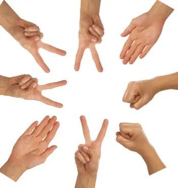ki bi bo game, rock paper scissors game, korean games, korean school games, games to play in korea, popular games in korea
