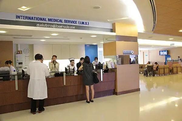 medical tourism bangkok hospital