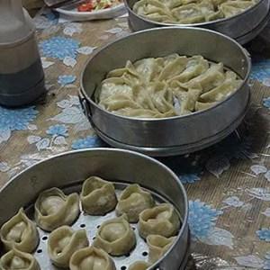Tibetan momo cooking class with Llamo Cooking Class, tibetan cooking class mcleod ganj
