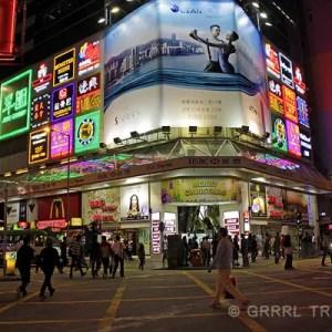 hong kong city images, visit hong kong, hong kong travel guide, hong kong city travel