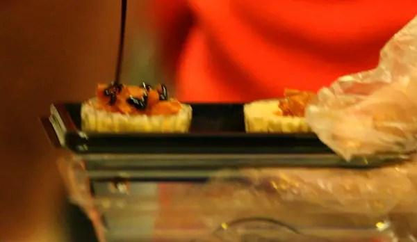 spam jam waikiki, spam recipes hawaii, local hawaii foods, SPAM events, spam cheesecake