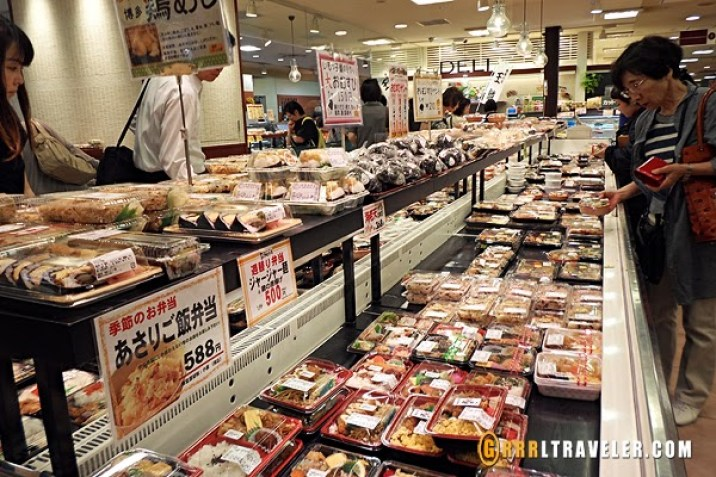 cheap places to eat in tokyo, where to eat in tokyo