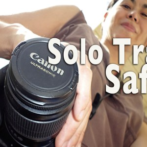 solo travel safety tips, safety tips for travel,