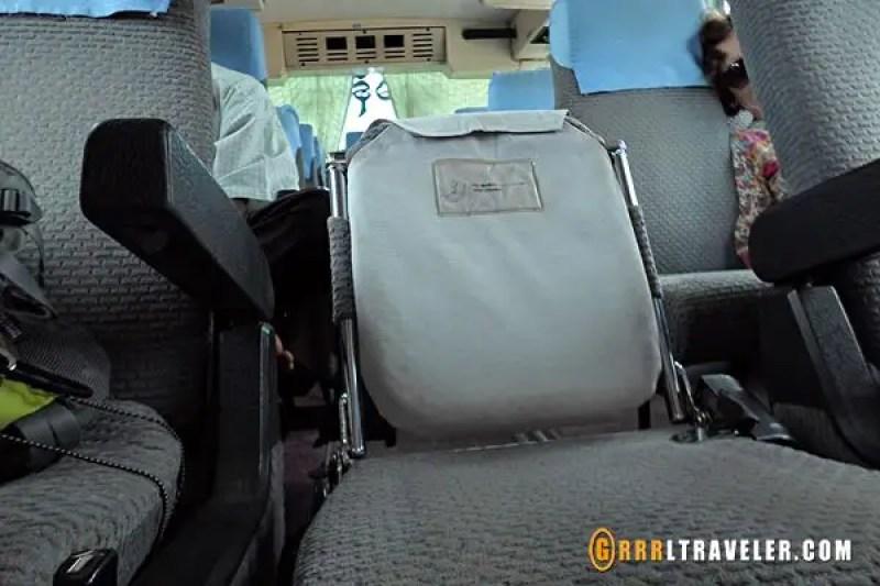 getting around in mYanmar burma, transportation in myanmar burma